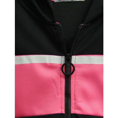 SS7 Girls Tracksuit Jogger Jacket Dance Suit